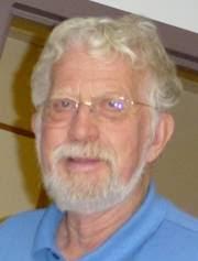 Dr. Johan Masreliez