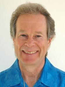 Gregory Hoag