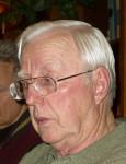 John Schuessler M.S.