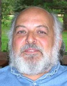 Phil Catalano