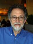 Niels Schonbeck, Ph.D.