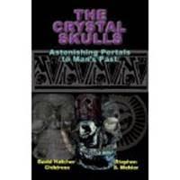 book 3 Steven Mehler