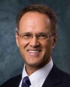 Zachary Bergen