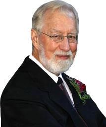 Jim-Burnett