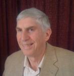 James Schmidt photo for Boulder SSE lecture