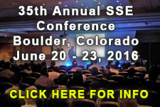 35th-annual-sse-conf