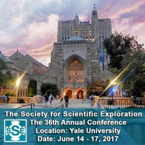 36th-Annual-SSE-Conference