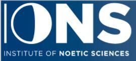 IONS logo