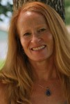 Anita Boehm, M.S. Mountain Sage Wellness