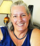 Kathy Duhoux