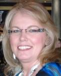 Teresa Helgeson